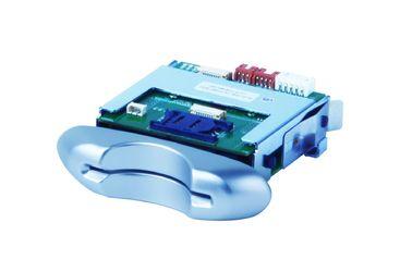 كازينو قارئ بطاقة مع إيك / رفيد بطاقة قراءة / الكتابة ل فتحة آلة / آلة الألعاب / لاعب نظام فحص