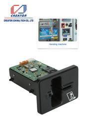 الكاتب قارئ البطاقة الممغنطة الذكية للمعلومات Kiosk، الكاتب قارئ بطاقة RFID