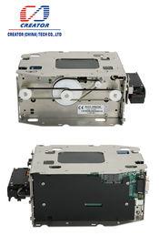 3 في 1 بمحركات Access عنصر التحكم بطاقة القارئ/الكاتب، قارئ البطاقة الذكية ATM